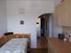 Dom na sprzedaż - Włochy, Warszawa, 70 m², 530 000 PLN, NET-37686-58