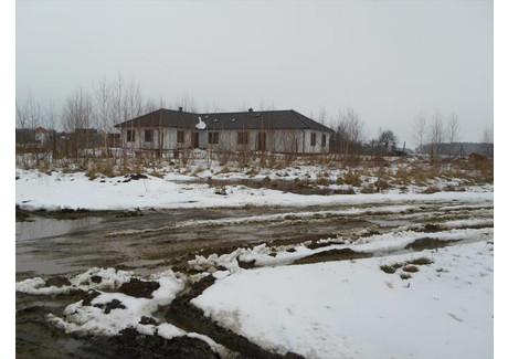 Działka na sprzedaż - Polska Nowa Wieś, Komprachcice, Opolski, 915 m², 100 000 PLN, NET-189