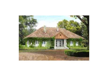 Dom na sprzedaż - Krzywa, Sędziszów Małopolski, Ropczycko-Sędziszowski, 145 m², 300 000 PLN, NET-6360620