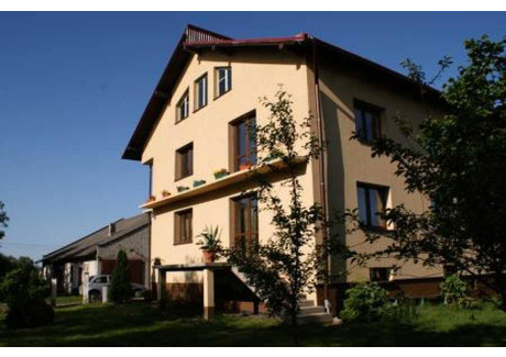 Dom na sprzedaż - Ostrów, Radymno, Jarosławski, 240 m², 245 000 PLN, NET-26110620