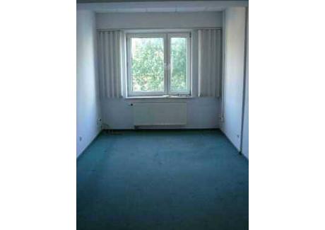 Biuro do wynajęcia - Staromieście, Rzeszów, 37 m², 925 PLN, NET-13440620