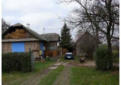 Działka na sprzedaż - Kraczkowa, Łańcut, Łańcucki, 2500 m², 275 000 PLN, NET-19020620