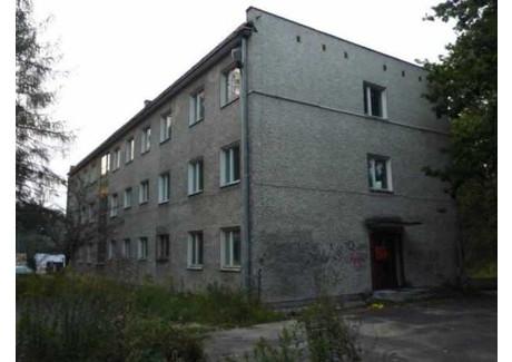 Biuro na sprzedaż - Jasło, Jasielski, 1000 m², 900 000 PLN, NET-16830620