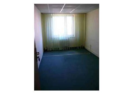 Biuro do wynajęcia - Staromieście, Rzeszów, 909 m², 22 725 PLN, NET-10790620