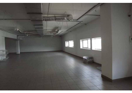 Biuro do wynajęcia - Rzeszów, 450 m², 13 500 PLN, NET-23150620