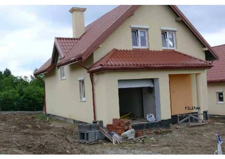 Dom na sprzedaż - Przybyszówka, Rzeszów, 131 m², 515 000 PLN, NET-25140620