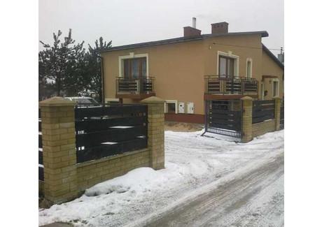 Dom na sprzedaż - Dzikowiec, Stary Dzikowiec, Kolbuszowski, 138 m², 410 000 PLN, NET-20700620