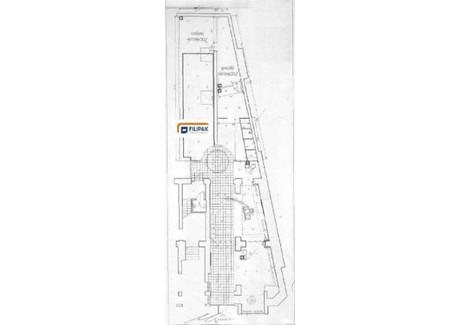 Lokal do wynajęcia - Rzeszów, 230 m², 19 000 PLN, NET-19970620