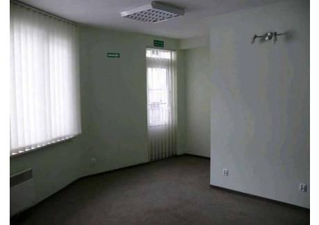 Biuro do wynajęcia - Rzeszów, 60 m², 1200 PLN, NET-14440620