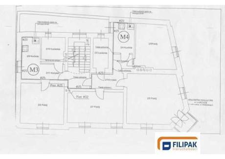 Biuro do wynajęcia - Łańcut, Łańcucki, 300 m², 5500 PLN, NET-22320620