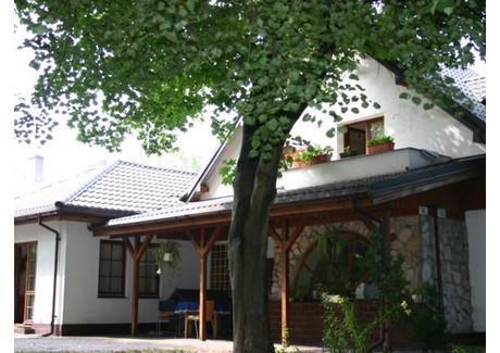 Dom na sprzedaż - Falenica, Wawer, Warszawa, 180 m², 950 000 PLN, NET-falenica-DO-392