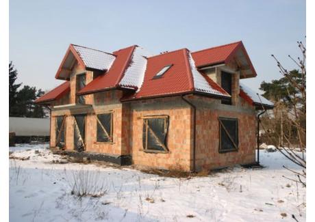Dom na sprzedaż - Radość, Wawer, Warszawa, 173 m², 930 000 PLN, NET-radosc-DO-424