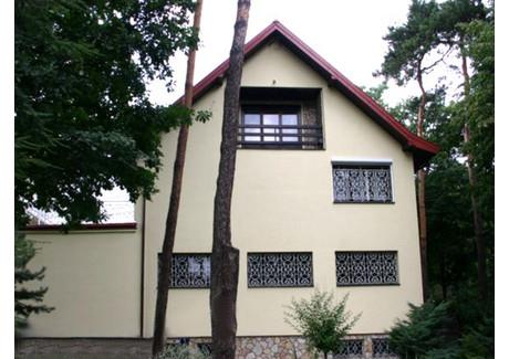 Dom na sprzedaż - Józefów, 560 m², 2 500 000 PLN, NET-jozefow-DO-349