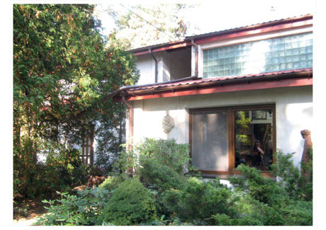 Dom na sprzedaż - Radość, Wawer, Warszawa, 271 m², 1 790 000 PLN, NET-radosc-DODZ-03112013