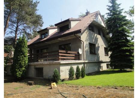 Dom na sprzedaż - Radość, Wawer, Warszawa, 400 m², 1 250 000 PLN, NET-radosc-DO-471