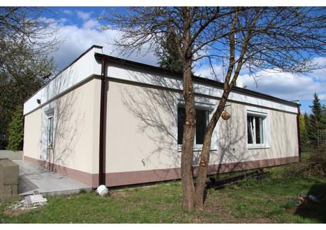 Dom do wynajęcia - Zbójna Góra Radość, Wawer, Warszawa, 100 m², 2400 PLN, NET-radosc-W-17042014
