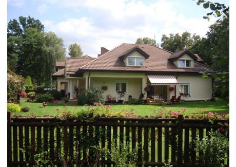 Dom na sprzedaż - Radość, Wawer, Warszawa, 309 m², 1 250 000 PLN, NET-radosc-DO-15022014