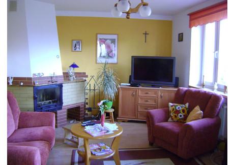 Dom na sprzedaż - Chojna, Gryfiński, 250 m², 520 000 PLN, NET-270