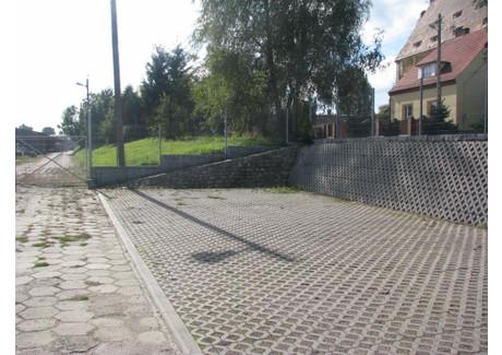 Działka na sprzedaż - Chojna, Gryfiński, 1400 m², 123 000 PLN, NET-715