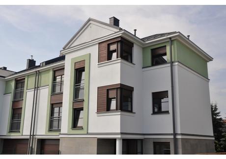 Dom na sprzedaż - Roentgena 43 Stary Imielin, Ursynów, Warszawa, 215 m², 1 490 000 PLN, NET-43J
