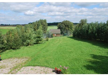 Dom na sprzedaż - Giżycko, Giżycki, 286 m², 695 000 PLN, NET-39/3302/ODS