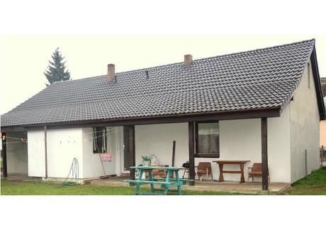 Dom na sprzedaż - Goleniów, Goleniowski, 115 m², 370 000 PLN, NET-RN000186