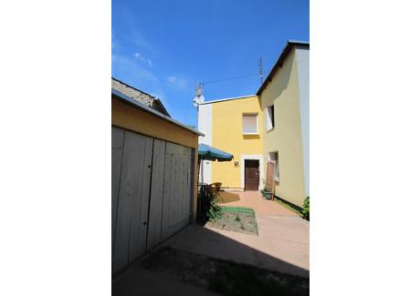 Mieszkanie na sprzedaż - Nowogard, Goleniowski, 38 m², 155 000 PLN, NET-RN000233