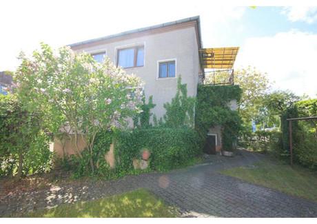 Dom na sprzedaż - Dziwnów, Kamieński, 227,11 m², 700 000 PLN, NET-RN000289