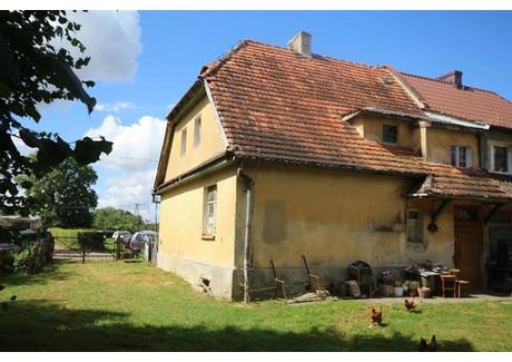 Dom na sprzedaż - Nowogard, Goleniowski, 102 m², 150 000 PLN, NET-RN000264