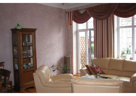Mieszkanie na sprzedaż - Władysława Łokietka Śródmieście, Gorzów Wielkopolski, 97 m², 295 000 PLN, NET-67/2625/OMS