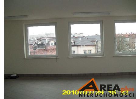 Biuro do wynajęcia - Śródmieście, Włocławek, Włocławek M., 250 m², 4500 PLN, NET-RDW-LW-92972