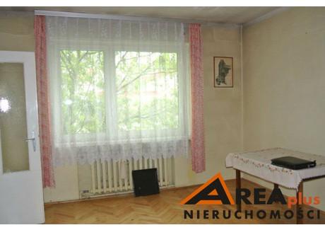 Dom na sprzedaż - Południe, Włocławek, Włocławek M., 87,93 m², 239 000 PLN, NET-RDW-DS-108394-1
