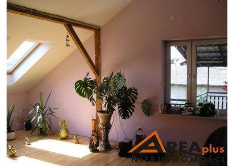 Dom na sprzedaż - Skępe, Lipnowski, 210 m², 350 000 PLN, NET-RDW-DS-96146