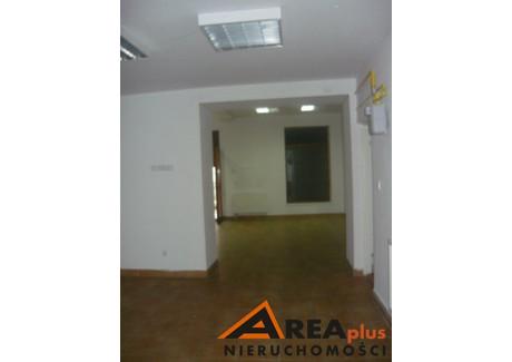 Kamienica, blok na sprzedaż - Włocławek, Włocławek M., 1700 m², 900 000 PLN, NET-RDW-BS-96005-2