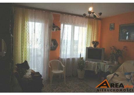 Mieszkanie na sprzedaż - Południe, Włocławek, Włocławek M., 33,1 m², 95 000 PLN, NET-RDW-MS-107618-7