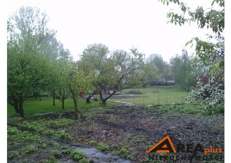 Działka na sprzedaż - Południe, Włocławek, Włocławek M., 4914 m², 2 000 000 PLN, NET-RDW-GS-96575