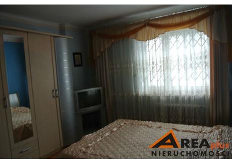 Mieszkanie na sprzedaż - Włocławek, Włocławek M., 70 m², 250 000 PLN, NET-RDW-MS-108382