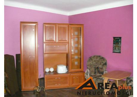 Mieszkanie na sprzedaż - Śródmieście, Włocławek, Włocławek M., 36 m², 70 000 PLN, NET-RDW-MS-107159-1