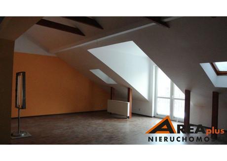 Biurowiec do wynajęcia - Śródmieście, Włocławek, Włocławek M., 125 m², 1900 PLN, NET-RDW-LW-97335