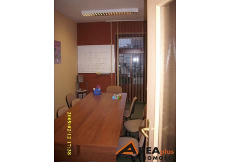 Biuro do wynajęcia - Śródmieście, Włocławek, Włocławek M., 120 m², 2500 PLN, NET-RDW-LW-95297