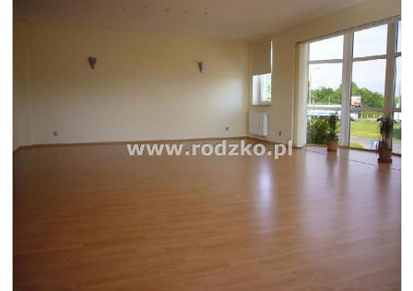 Lokal usługowy do wynajęcia - Osielsko, Bydgoski, 200 m², 6000 PLN, NET-RBM-LW-97484-3