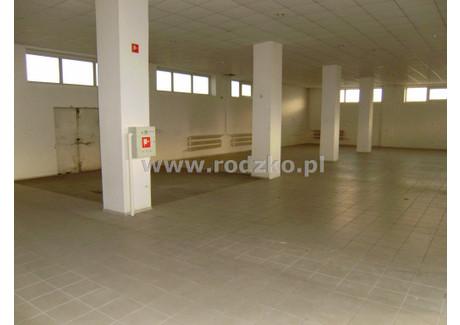 Magazyn do wynajęcia - Bartodzieje, Bydgoszcz, Bydgoszcz M., 372 m², 7440 PLN, NET-RBM-HW-107711-4