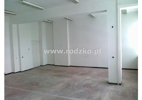 Biuro do wynajęcia - Glinki, Bydgoszcz, Bydgoszcz M., 830 m², 16 600 PLN, NET-RBM-LW-108251-2