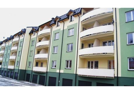 Mieszkanie na sprzedaż - Gródecka Hrubieszów, Hrubieszowski, 61,32 m², 165 564 PLN, NET-RZM-MS-2
