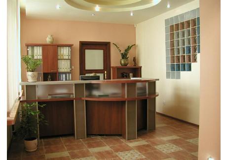 Lokal na sprzedaż - Malików, Kielce, 437 m², 790 000 PLN, NET-2013204
