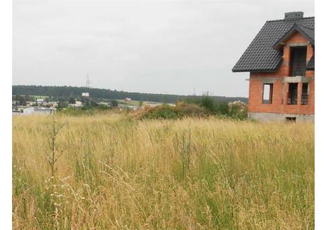 Działka na sprzedaż - Bilcza, Morawica, Kielecki, 1388 m², 180 440 PLN, NET-2013703