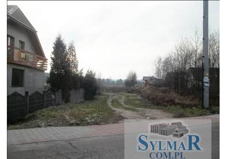 Działka na sprzedaż - Wieś, Centrum, Krzaki Czaplinkowskie, 1000 m², 110 000 PLN, NET-13188/00939/K/SYL
