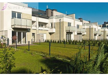 Dom na sprzedaż - Wojszyce, Krzyki, Wrocław, 136 m², 999 000 PLN, NET-18