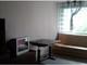 Mieszkanie na sprzedaż - Urzędnicza Bałuty, Łódź, 57 m², 222 000 PLN, NET-1656