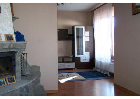 Dom na sprzedaż - Poronin, Tatrzański (pow.), 140 m², 480 000 PLN, NET-962